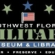 Military Museum Cape Coral