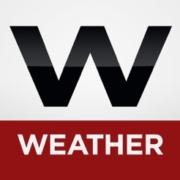 Wink Weather App CapeCoralSusan