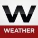 Wink Weather App CapeCoralSusan